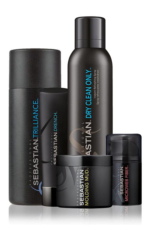 Sebastian products